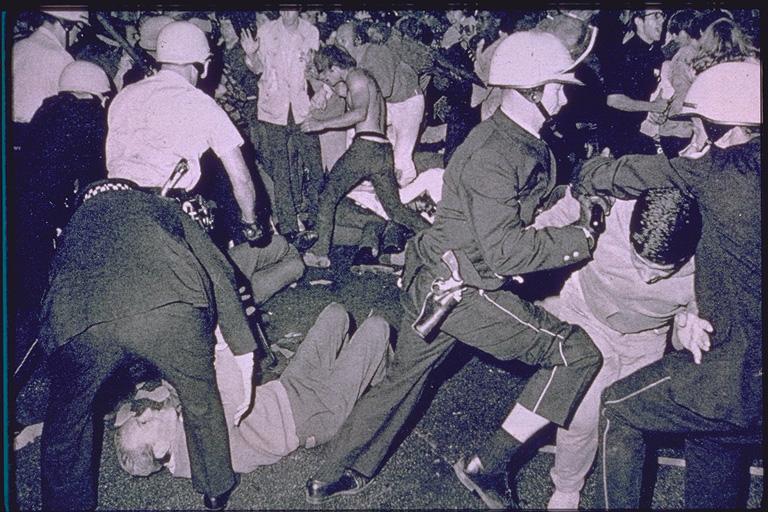 1968 DNC.jpg