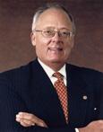 Edwin Feulner
