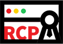 RCP Website Icon