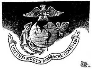benson_marines.jpg