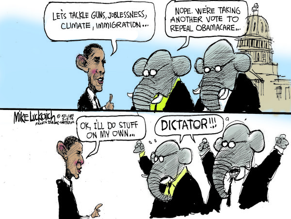 http://www.realclearpolitics.com/cartoons/images/2014/03/13/mike_luckovich_mike_luckovich_for_03132014_5_.jpg