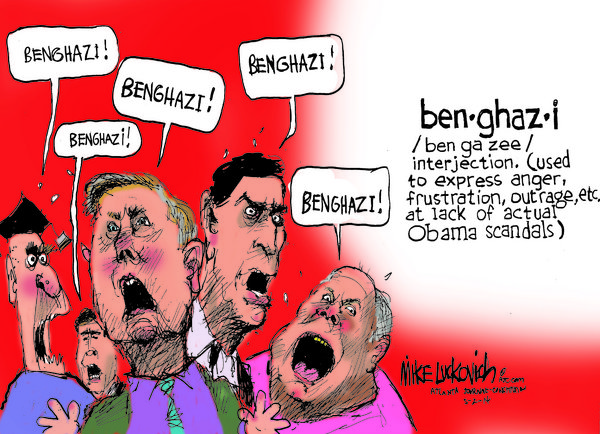 http://www.realclearpolitics.com/cartoons/images/2014/05/02/mike_luckovich_mike_luckovich_for_05022014_5_.jpg