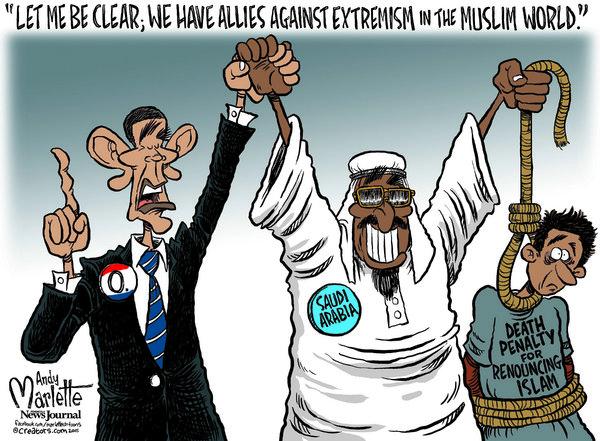 RealClearPolitics - Cartoons of the Week - John Deering ...