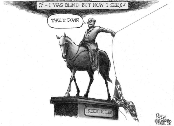 Grouseland Rifle Crafted By First Indiana Sheriff Designated Official State Rifle besides Davis 30259 besides Kennedy furthermore File 1909 editorial cartoon mocking William Howard Taft  Nelson W  Aldrich  and Joseph Gurney Cannon  Des Moines Register and Leader further 5 Steve benson Steve benson for 03052015. on the president of senate