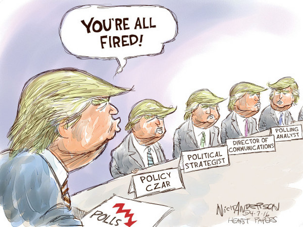 Donald Trump Vent Thread - Page 4 Nick_anderson_current_cartoon_2016-04-07_5_