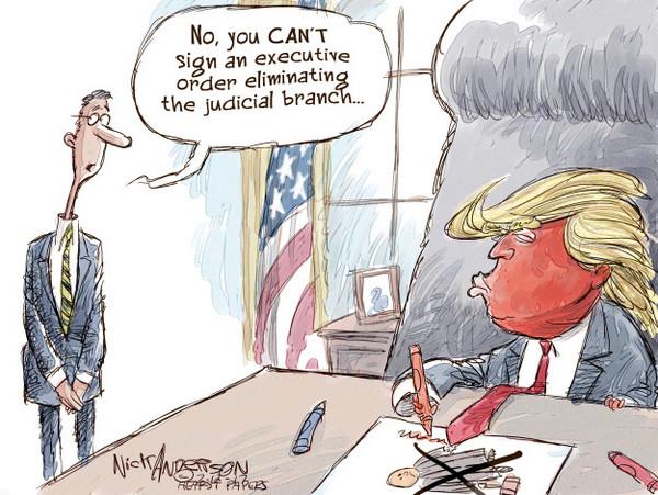 Realclearpolitics Current Cartoon 2017 02 12