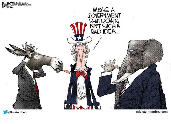 https://www.realclearpolitics.com/cartoons/images/2018/12/22/michael_ramirez_michael_ramirez_for_dec_22_2018_5_.jpg