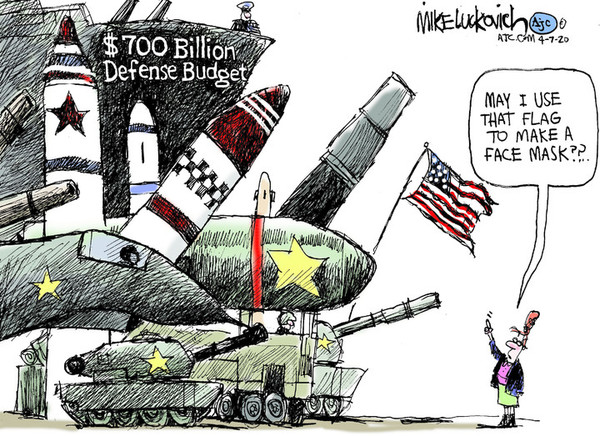 mike_luckovich_mike_luckovich_for_apr_07_2020_5_.jpg
