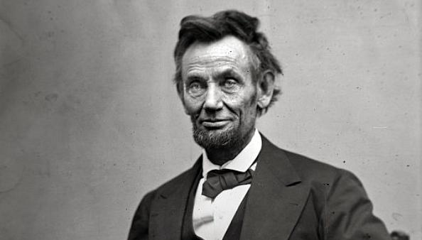 1 abraham lincoln december 1 1862 realclearpolitics