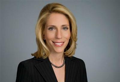 Dana Bash - CNN | RealClearPolitics