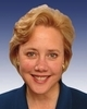 Mary Landrieu*