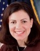 Kelly Ayotte