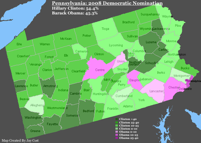 2008 D Primary Pennsylvania.jpg