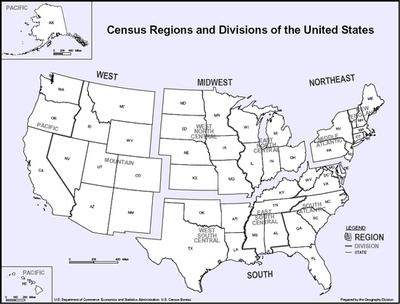 Census Regions.jpg