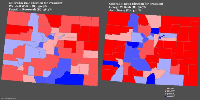 Colorado Montage.jpg