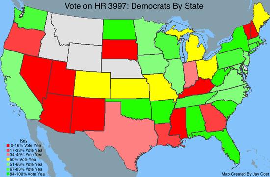 Democrats Vote.jpg