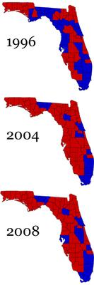 Florida, 1996-2008.jpg