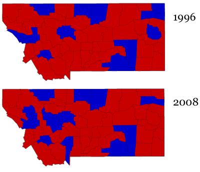 Montana 1996-2008.jpg