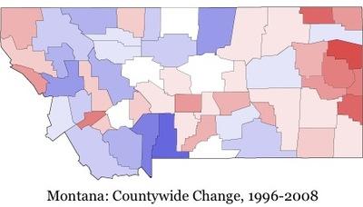 Montana Countywide Change.jpg