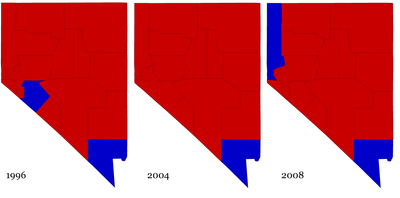 Nevada 1996-2008.jpg