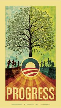 Obama Progress Poster.jpg