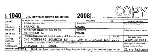 Obama Taxes.jpg