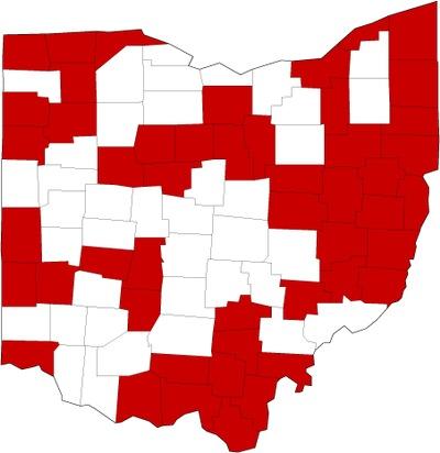 Ohio Turnout.jpg