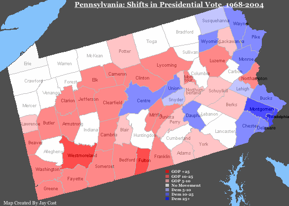 Pennsylvania 1.jpg