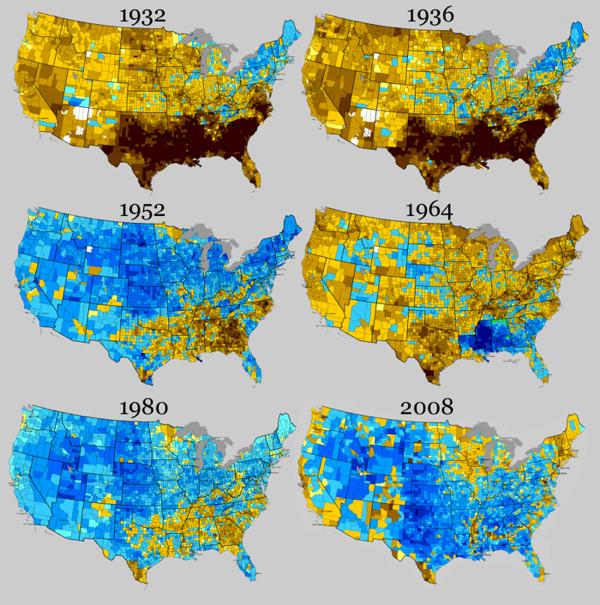 Presidential Maps 1932-2008.jpg