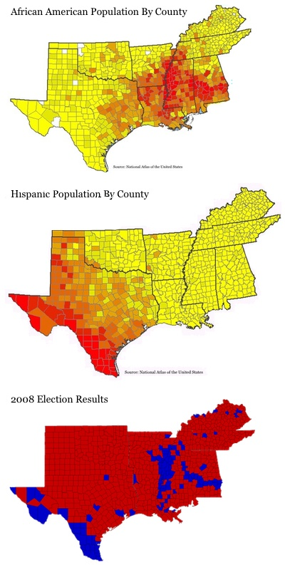 Race, Ethnicity, and the 2008 Vote.jpg