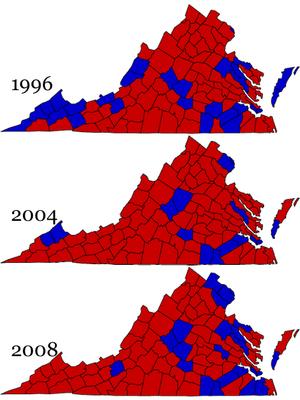 Virginia 1996-2008.jpg