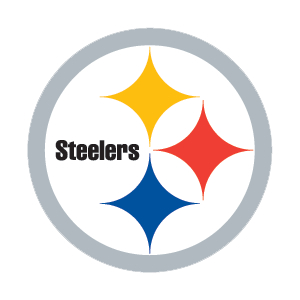 steelers-logo1.jpg
