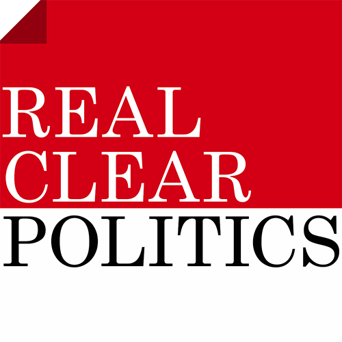real clear politics latest polls pennsylvania