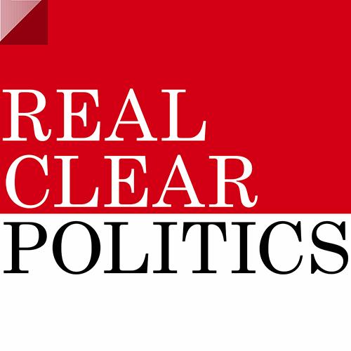 politics poll clear advane ahead midterms