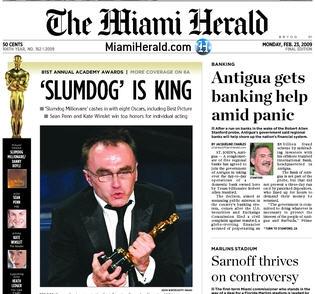 Naked Politics - Carlos Lopez Cantera | Miami Herald