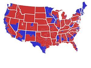 RealClearPolitics - Election 2012 - 2012 Republican Presidential ...