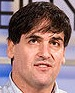 225px-Mark_Cuban,_Web_2.0_Conference.jpg