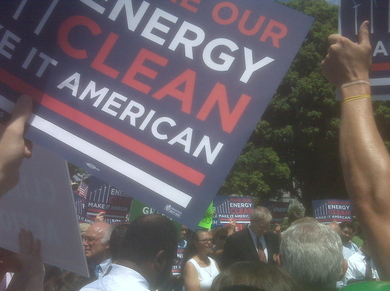 6-24-09_green_energy_rally.jpg