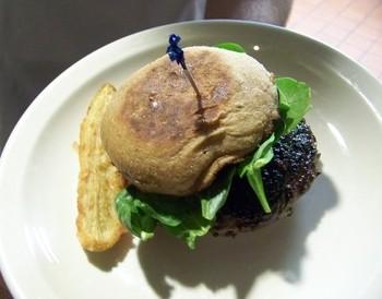 Huckaburger.jpg