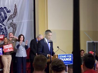 Obama DSM.jpg
