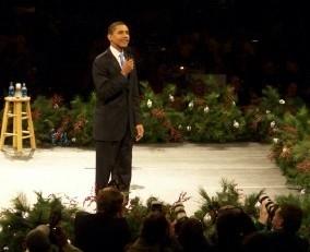 ObamaJJ.jpg
