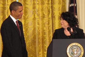 ObamaSoto.jpg