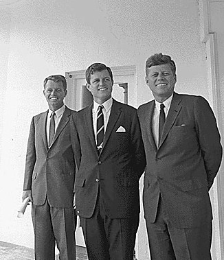 Robert-Ted-John-Kennedy.jpg