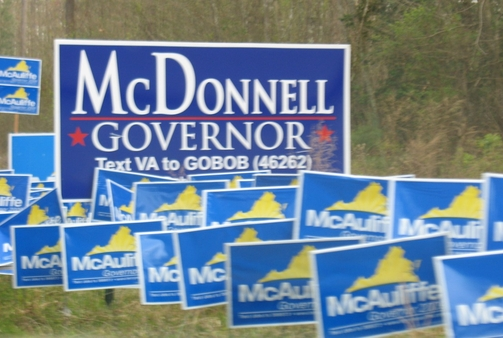 Shad_Planking_campaign signs.JPG