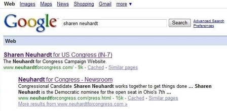 Sharen_Neuhardt_Google_Results.jpg