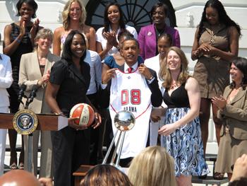 WNBA1.jpg