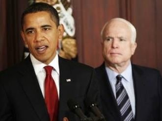 Obama Orders Overhaul Of Government