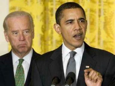 Obama Tells Mayors to Spend Stimulu